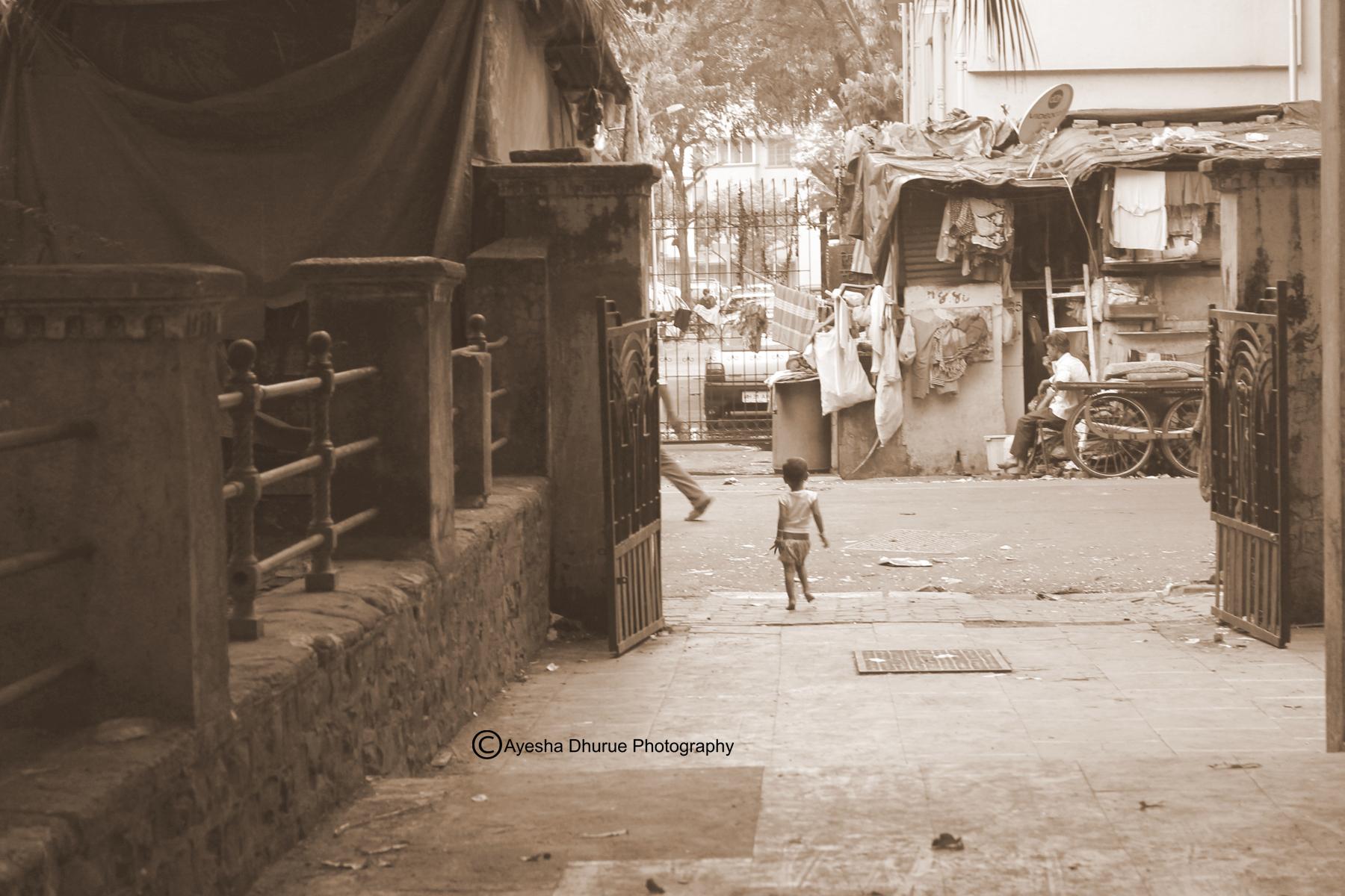 google-images-photography-ayesha-mumbai-web566456