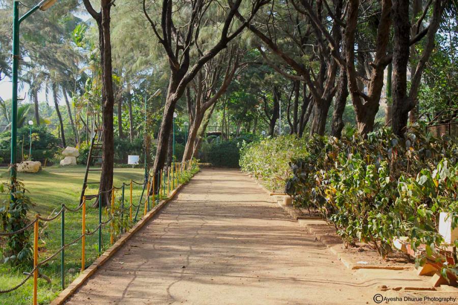 breach-candy-garden-ayesha-dhurue-photography-mumbai-2