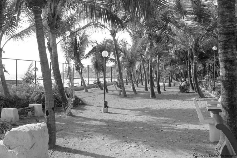 breach-candy-garden-ayesha-dhurue-photography-mumbai-4