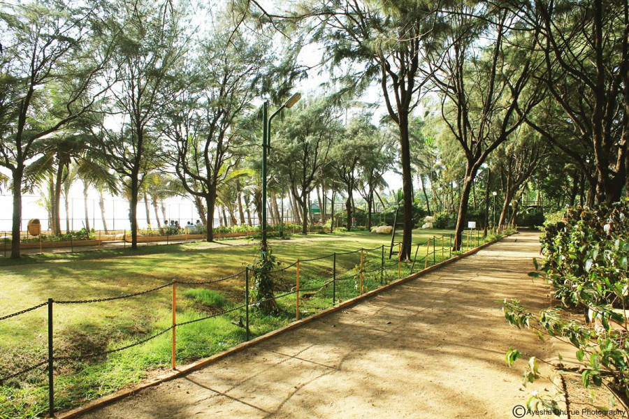 breach-candy-garden-ayesha-dhurue-photography-mumbai