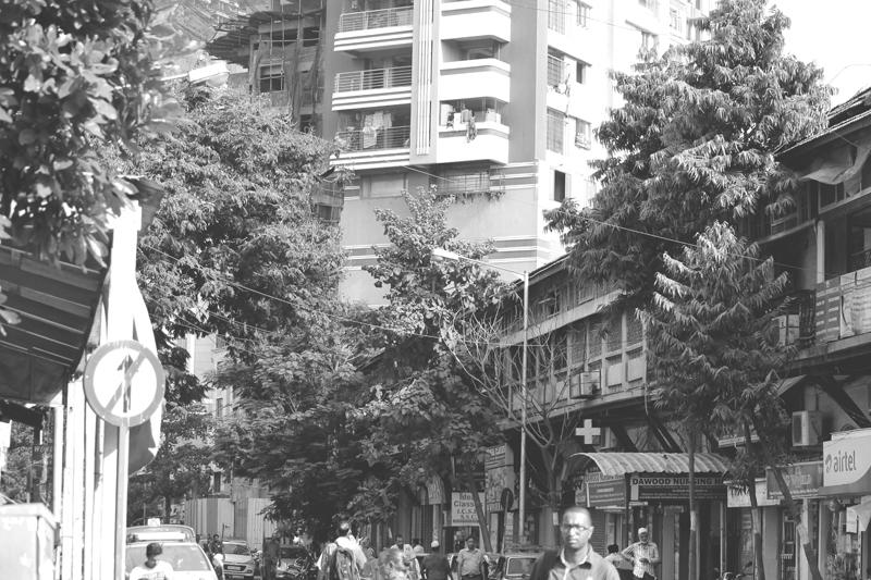 Bombay on Foot 05