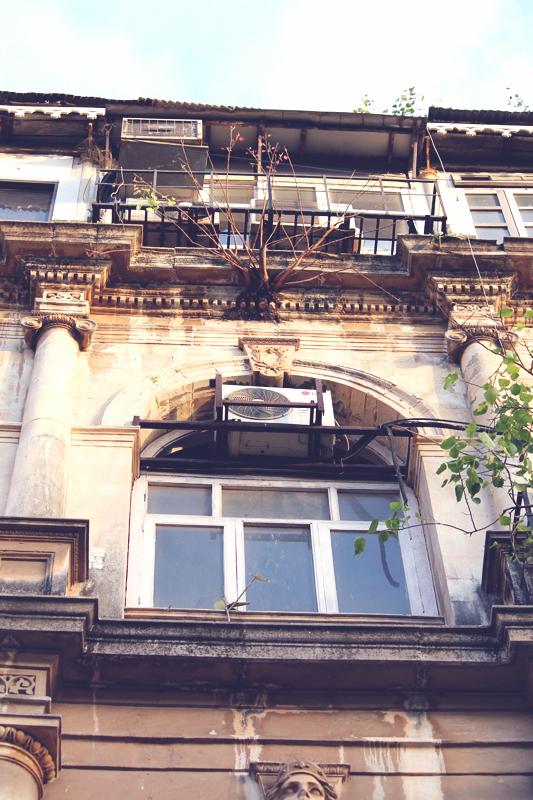 Bombay on Foot 08