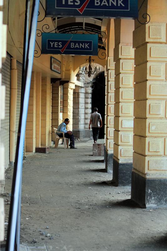 Bombay on Foot 09