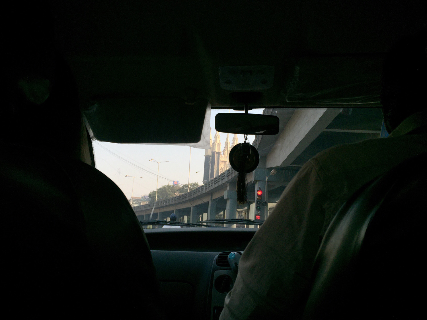 Easy Travelling With Uber