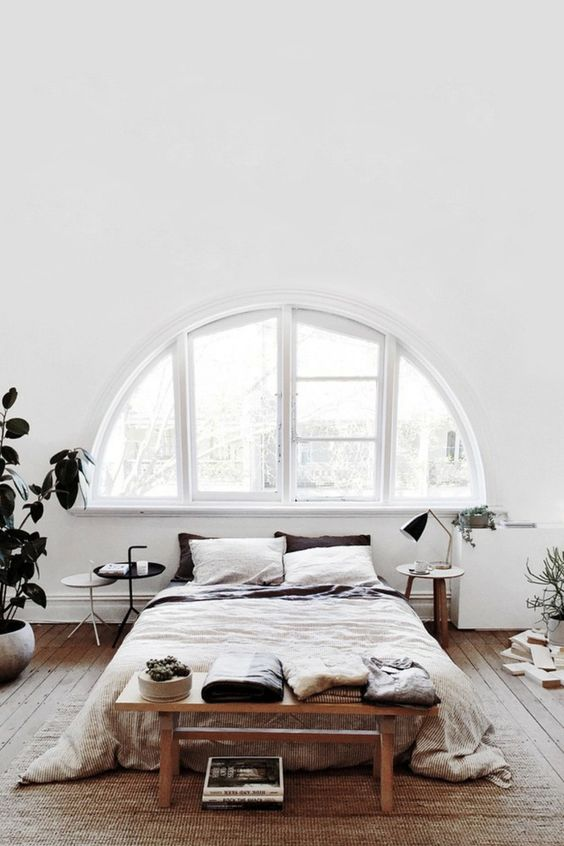 10-shapely-room-windows-to-calm-your-senses-08