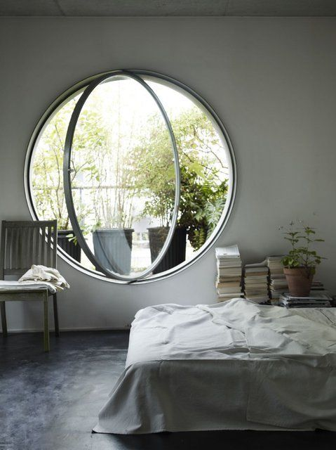 10-shapely-room-windows-to-calm-your-senses-09