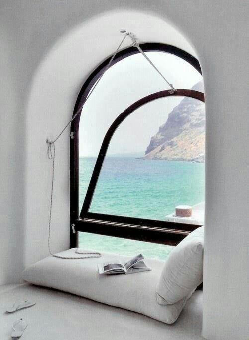 10-shapely-room-windows-to-calm-your-senses-10