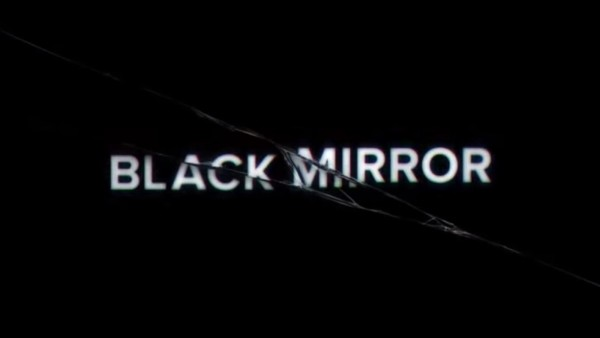 The Scrutiny of Unrestricted Worldliness- black mirror