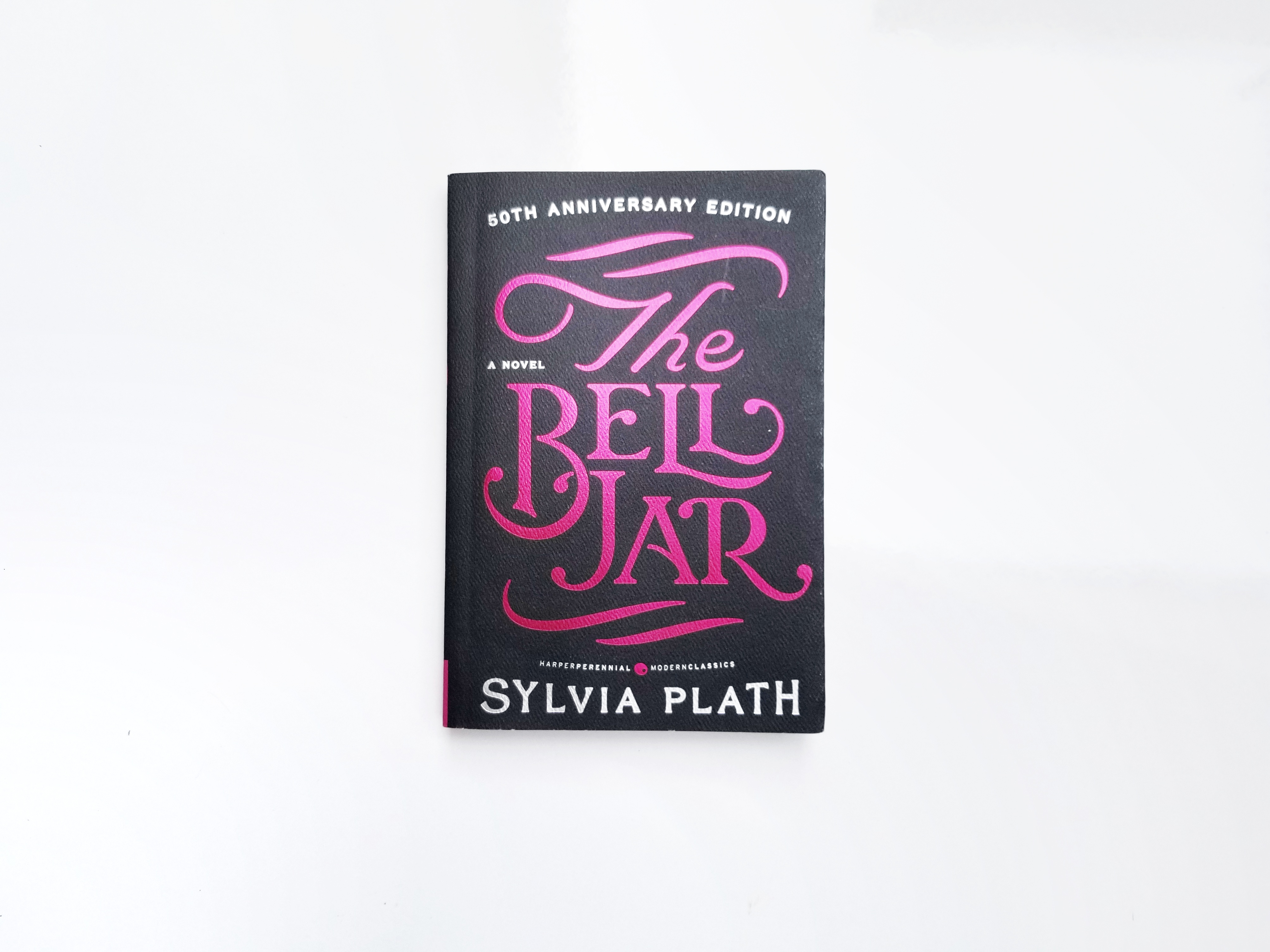 On Silence and Loneliness: In Sylvia Plath's The Bell Jar